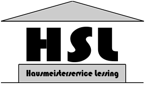 Hausmeisterservice Lessing